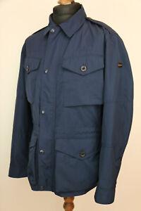 Polo Ralph Lauren mens field Jacket L/G 180/100A