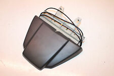 VOLVO XC90 D5 2.4 2003 AERIAL ANTENNA 8633699 / AAY30200 / 9484493