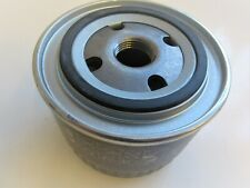 W9214/26 - OIL FILTER - MANN FILTERS (NEW OLD STOCK) NOS ( HONDA / LAND ROVER)