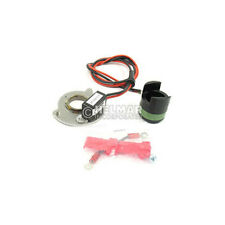 Ignition Conversion Kit-GAS Pertronix FO-181