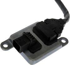 NOx (Nitrogen Oxide) Sensor-Eng Code: ISB 6.7, Cummins HD Solutions 904-6006