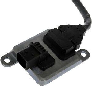 NOx (Nitrogen Oxide) Sensor HD Solutions 904-6006