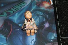 """New ListingVintage Goebel Hummel Figurine """"Happy Pastime"""" #69 Tmk-3, Germany"""