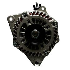 Alternator-SE ACDelco Pro 334-2764 Reman