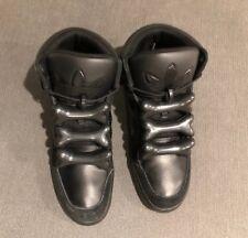 superior quality 44bb4 8000b Adidas, Jeremy Scott Asap Rocky Bones, Size 14, Rare!