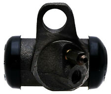 Drum Brake Wheel Cylinder Front Right ACDelco Pro Brakes 18E587