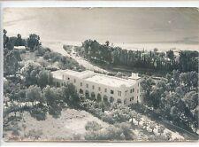 CP Tunisie - Hammamet - Hotel du Golfe