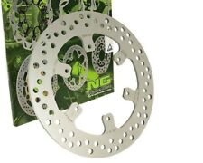 Piaggio MP3 250ie LT NG Brake Disc
