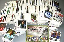 Panini Sammelbilder Fußball Bundesliga 06/07 , 2006/2007 - 20 Sticker aussuchen