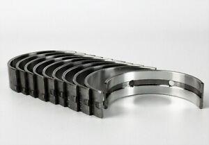 DNJ Engine Components Main Bearing Set Oversize +30 .76mm MB922.30