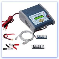 Hyperion EOS 0730i Net3 550w 1-7S LiPo Charger