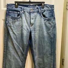 Sz 38 32 Surplus Jeans 💯% Cotton GUC