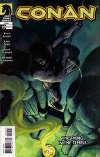 CONAN (2003) #19 - Back Issue