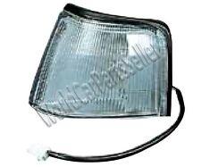 Fiat Uno 1989-1993 Corner Light Turn Signal RIGHT RH 1990 1991 1992