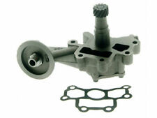 For 1968-1974 Dodge W300 Pickup Oil Pump Sealed Power 81638ZB 1969 1970 1971