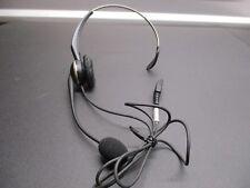 Jabra 01-0247 GN2125 Corded Headset GN2100