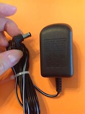 Component Telephone U090020D12 AC Power Supply Adapter for Vtech Output 9V 200mA