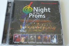 V/A - Night Of The Proms 2002 - NM (CD)