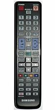 TELECOMANDO ORIGINALE PER TV SAMSUNG BN59-01040A LE40C530 LE40C550