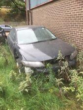 Black 2007 Mazda 6 For Sale!
