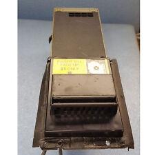 Mars Mei Bill Acceptor/Validator Mbm-3120