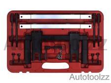 BMW N51/N52/N53/N54 Camshaft Alignment Engine Timing Tool Set FREE USA SHIP
