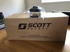 18x Scott Safety TF230 Tornado And Phantom Filters Respiratory Box Of 18