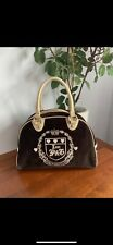 Juicy Couture Bolsa De Boliche