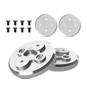 4pc Motor Protective Cover Dustproof Caps for DJI Mavic Mini 2 Drone Accessories