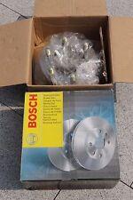Bosch Bremsscheibe Iveco Daily 0986478885