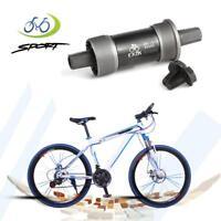 #QZO MTB Mountain Road Bike BMX Bottom Bracket Waterproof Axis Bicycle Parts