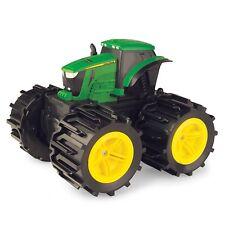 NEW John Deere Monster Treads Mega Monster Wheels, Ages 3+ (LP68153)