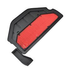 For Honda CBR 929 RR CBR929 2000-2001 Motorcycle Air Filter New