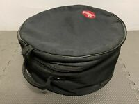 "Pearl 14"" Snare Drum Soft Case Lined / Bag / Accessory / Hardware"