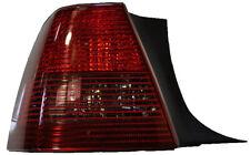 Genuine Holden WK Statesman Caprice HSV Grange Left Rear Tail Light GMH NOS