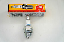 NGK 1 CANDELA BPMR7A MOTOSEGA DOLMAR PS PS 6800 iH  -   PS 7300  -   PS 7900  -
