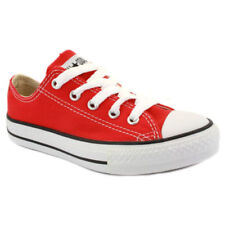 064c1ac401e Converse US Size 13 Unisex Kids  Shoes