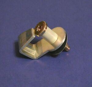 Door Lock Striker Bolt 1981-2011 FORD LINCOLN 81-95 2000-2011 MERCURY M10 - 1.5