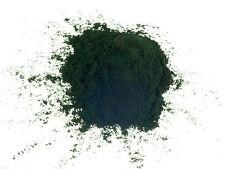 25kg Orgánico spirulina polvo por Nukraft - alto contenido en Proteína y B