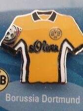 Programm 2000//01 SG Eintracht Frankfurt Borussia Dortmund