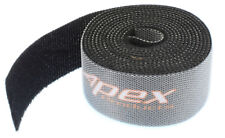 Apex RC Products 25mm X 1.5m Self Adhesive Hook Loop Battery Strap #3071