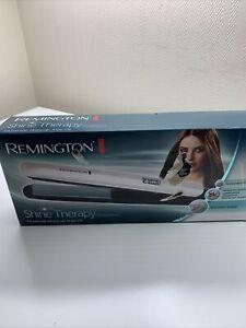 Remington S8500 Womens Shine Therapy Hair Straightener 230°C (1551)