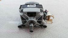 ZANUSSI ZWG7120K WASHING MACHINE PNC 914908204 MOTOR ASSEMBLY MCA 38/64-148/ZN61