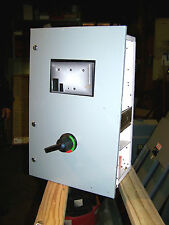 * NEW GE Motor Control Bucket Evolution 9000 ser.  w/ Voltage Surge Reg.. BP-147