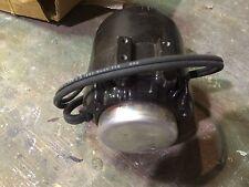 Packard appliance motor #11043 (Morrill Motors) Ospb50Ehr2