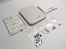 Meraki MR12 Wireless Access Point w/ Mounting Bracket (POE)