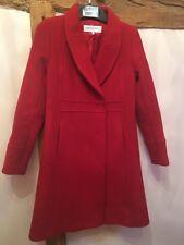 Gerard Darel Coat Size 10 BNWOT
