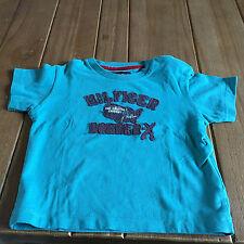 Tommy Hilfiger Baby-T-Shirts für Jungen