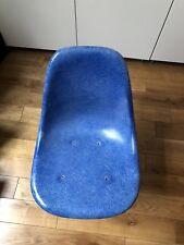 Chaise Chair EAMES Herman Miller Original