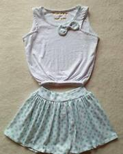 Cutie Dress for Girls 6 Years Old 6T
